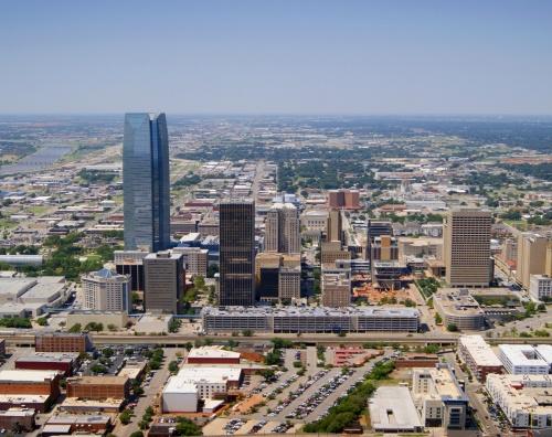 San Antonio Tx City Guide San Antonio Texas Social
